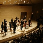 Auditorio de Zaragoza 2008-2