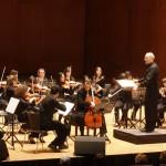 Concierto de Año Nuevo 2012