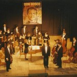 Don Bosco 1995